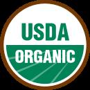130px-USDA_organic_seal_svg