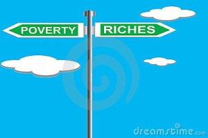 riches-poverty-2