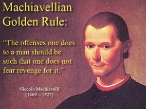 Machiavelli_original_original