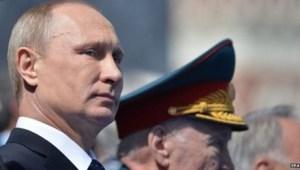 Putin_IJES.jpg