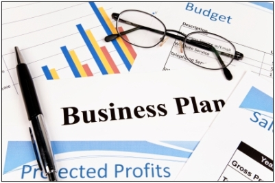 business-plan31
