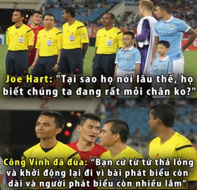 su-that-ve-man-dien-van-lam-man-city-choang-vang