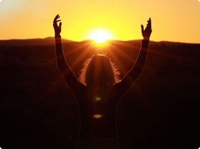 vitamins-d-sun-worship