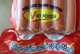 100-xuc-xich-vietfoods-chua-chat-gay-ung-thu-14-110045