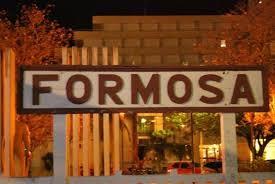 FORMOSAA