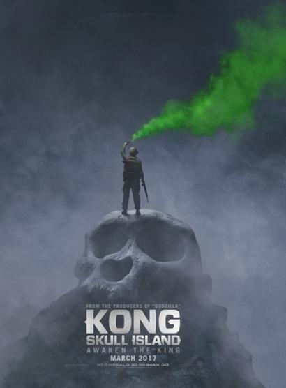 KONG SKULL ISLAND viet-nam-dep-huyen-ao-trong-trailer-khung-cua-bom-tan-kong-skull-island-31-144831.jpg