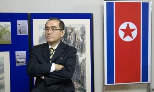 pho-dai-su-trieu-tien-dao-tau-sang-han-quoc-1210.jpg