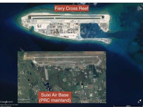 scs-islands-fig-1