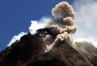volcano-merapi