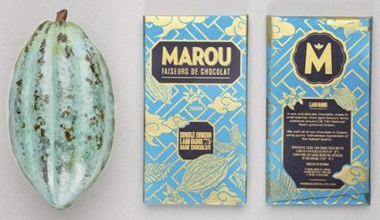 chocolate-marou-6