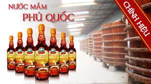 nuoc-mam-phu-quoc