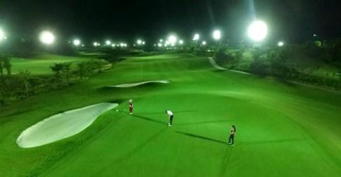 ba-na-san-golf_jtlg