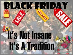 black-friday-j