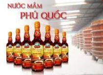 phu-quoc1