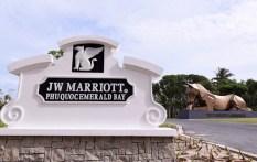 marriott_phu_quoc_50
