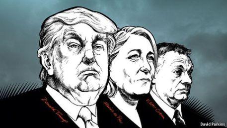 trump-populism.jpg
