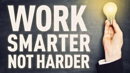work-smarter-board-1484585489947-1485255089930