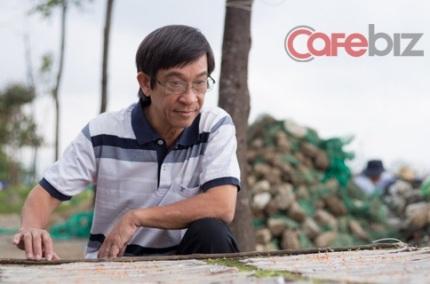 nuoc-mam-viet-lan-dau-lot-vao-chuoi-fastfood-toan-cau-1-1486979551343