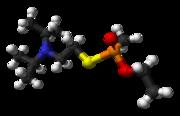 vx-toxin