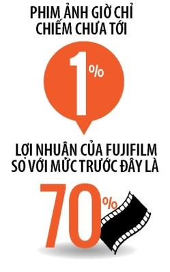 fuijifilm2