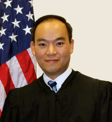 Judge-Chuang-Photo-618x676