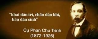 PHAN CHÂU TRINH2