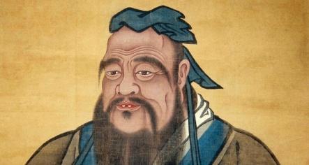 khong-tu-la-ai-1-khoahocthuvinet-1101-1493025581723-1493203718244-crop-1493203757121