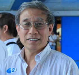Nguyen-Quang-Dy