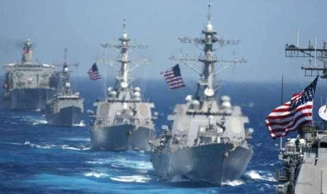 US Navy-1494392432767