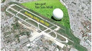 golf TSN