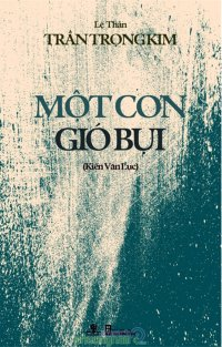 mot-con-gio-bui-43-1498469524