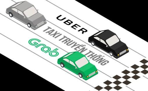 TaxiVSUberGrab.jpg