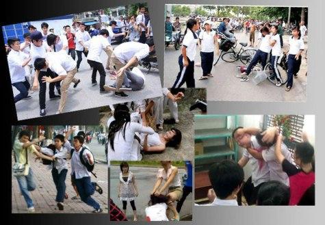 baoluchocduong_vietnam.jpg