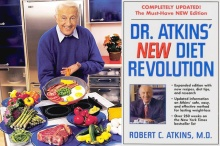 LOW-CARB dr-atkins1-1476073775968