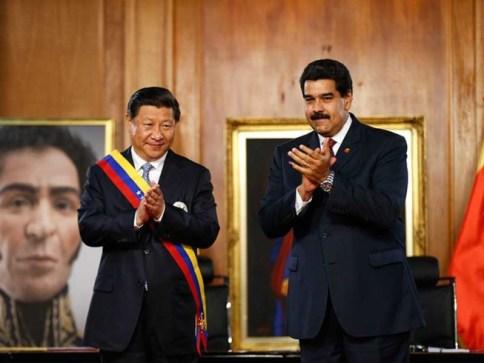 5-venezuela_PVRG.jpg