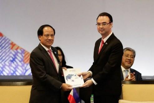ASEAN A