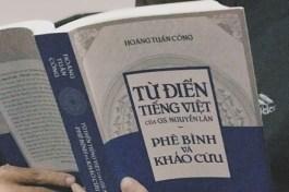 CÔNG tu-dien-Tieng-Viet_YIQK