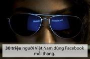 facebook clip_image002_thumb