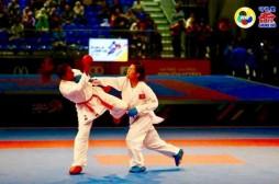 Nguyen_Thi_Ngoan_Karatedo_Viet_Nam_1
