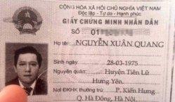 nguyenxuanquang