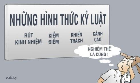 hinh-thuc-ky-luat-1506719825819