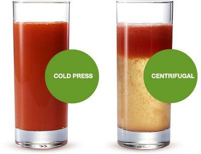 cold-press 2
