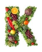 VITAMIN K h1 (1)