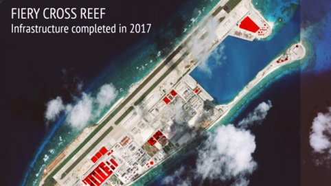 09012018-fiery-china-spratly-ap-1read-only-1515642105293