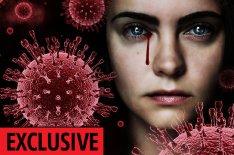Crimean-Congo-haemorrhagic-fever 3