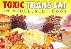 TRANS FAT (1) - Copy