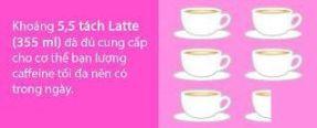 ĂN UỐNG cà phê