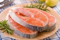 ĂN UỐNG thịt cá 2